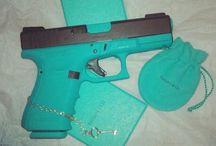 guns ❤