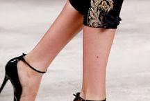 Moda taurina / En este tablero mostraremos las últimas tendencias en moda taurina.