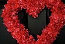Valentine's Day / by Jennifer Walpole
