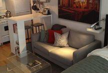 Sofas / Disfruta de esta gran variedad de sofás. Sofás baratos, sofás cama, sofás de piel, sofás chaise longue, sofá cama, sofás de cuero, sofás 4 plazas, sillones relax, sillones esquineros, sofá outlet, ...