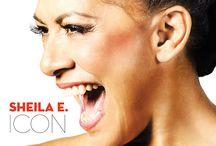 ☆ Sheila E's Glamorous Life Latin Cruise ☆ / NOW BOOKING: Sheila E.'s Glamorous Life Latin Cruise | Roundtrip Miami - CocoCay, Bahamas - Nassau, Bahamas 3 Night Cruise | Feb 10-13, 2017  . . . . . . . . . . . . . . . . . . . Featuring Icon Sheila E., George Lopez, Tony Succar, Debi Nova, Ozomatli, Judith Hill,  Pete Escovedo, Jean Rodriguez, Kevin Ceballo, Juan Escovedo, Unity and more. Reservations/Learn more: http://glamorouslifelatincruise.com