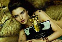 Fragrance lovers / Fragrance reviews