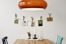 Lamput Lights Lamp