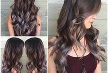 Isa❤️ hairideas