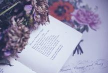 littérature et la poésie