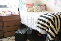 Lakás - Tini szoba