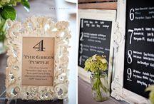 wedding / by Alison Kramer