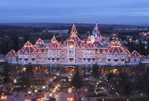Disneyland Hotel Deals / Want to spend memorable vacations in Disneyland this summer?  Looking for finest accommodation in Disneyland? If yes, visit us today.  We offer top Disneyland hotels ranked from 1 star to 5 stars.