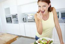 Detox Diets / Checkout the Detox Diets we have available to share!