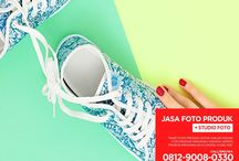WA 0812-9008-0330 - Jasa Photo, Produk Makanan Indonesia, Photo Product