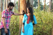 Niharika konidela  Oka Manasu Movie /  Mega Heroine Niharika konidela  Debut Movie Oka Manasu latest Updates....