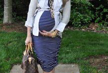 Baby Girl #2 - Caroline