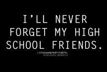Hell Yeah True!