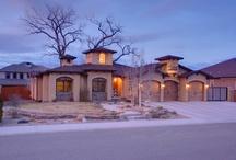 Zag Built Homes