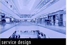 Diseño Servicios