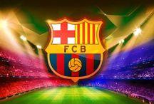 FC Barcelona / FC Barcelona