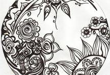 stencills