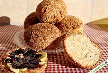 low carb Brot Rezepte