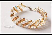 biżuteria spirale