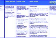 Secondary English/Literacy/Drama / UKEdResources for Secondary English/Literacy/Drama