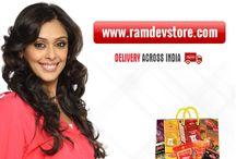 E-Commerce Website Launch