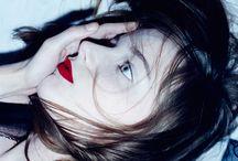 jean francois lepage / by Aura Ori