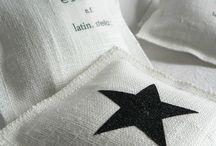 STARS ❀