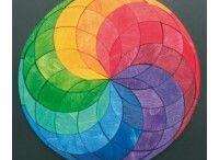 materials puzzles creatius