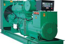 generator repairs noida