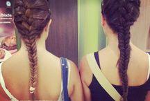 ♢ Hair & Co. ♢