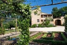 Villa Stella - Siena -14 Pax