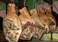 porc cochonnaille