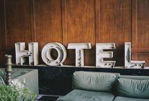 Dream escape / Travel, flights, hotels