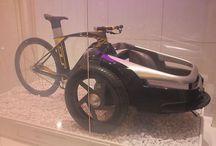 bici-Cargo