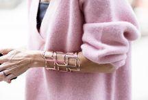 Winter fashion 2016