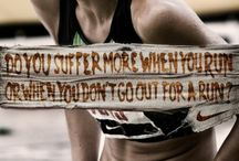 Motivation Station / by Katie Osterman