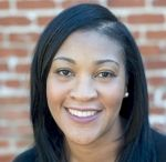 Meet Chinere Davis, realtor