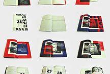 Design <3 print