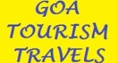 "www.GoaTourismTravels.com / Plan, Travel and Reach Goa for Vacation with comprehensive Guide of Goa Tourism Travels. Discover, Explore and Enjoy Goa in a most fascinating way with info about Beaches, Hotels & Accommodation, Night Life, Sight Seeing, Tours & Cruises, Water Sports, Restaurants, Maps, Weather, Entertainment, Events & Festivals, Travel Tips, Shopping, Local Transport, Activities, Gallery, Best Time to Visit, Must See, Things To Do, Places Around Goa and at last ""Our Recommendations""."