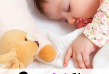 """Parenting Babies / Great advice and tips for parenting babies. Breastfeeding, bottle feeding, baby routine and schedule, baby development, travelling with babies. Help with getting your baby to sleep. Everything new baby! Collaborators, please stick to these topics. i will remove you if you post outside of the topic of """"babies"""". or if you repin the same pin frequently, more than once every 6 months."""