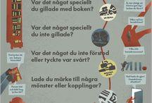 Språkutveckling