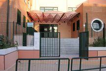 το  σχολείο μας / Τo Σχολείο μας Το εσπερινό ΕΠΑ.Λ. λειτουργεί σε νέο κτίριο από την Σχολική Χρονιά 2005-2006. Το σχολείο έχει μια ιστορία 30 ετών στην επαγγελματική εκπαίδευση και έχει καταξιωθεί στην τοπική κοινωνία και στους όμορους δήμους σαν τροφοδότης τεχνικών στελεχών.  Το εσπερινό ΕΠΑ.Λ. του Αγίου Δημητρίου εξυπηρετεί μεγάλο τμήμα εργαζομένων που επιθυμούν να αποκτήσουν τεχνικές γνώσεις & εφόδια για την επαγγελματική τους αποκατάσταση.