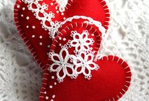 iubire si alte dulcegarii