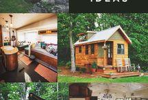 alternativ housing