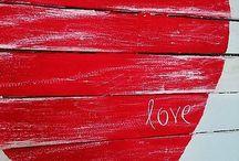 Kalp ❤️ love ❤️ aşk