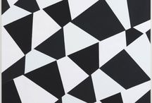 mustavalkoista - black and white