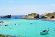 Travel | Malta. / Travel tips and inspiration for Malta.
