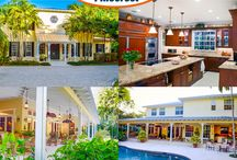 Interinvestments Realty - Open House / Upcoming Open House in the Miami Area