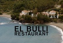 Best Restaurants españa