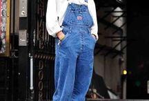 90s fashion outfits
